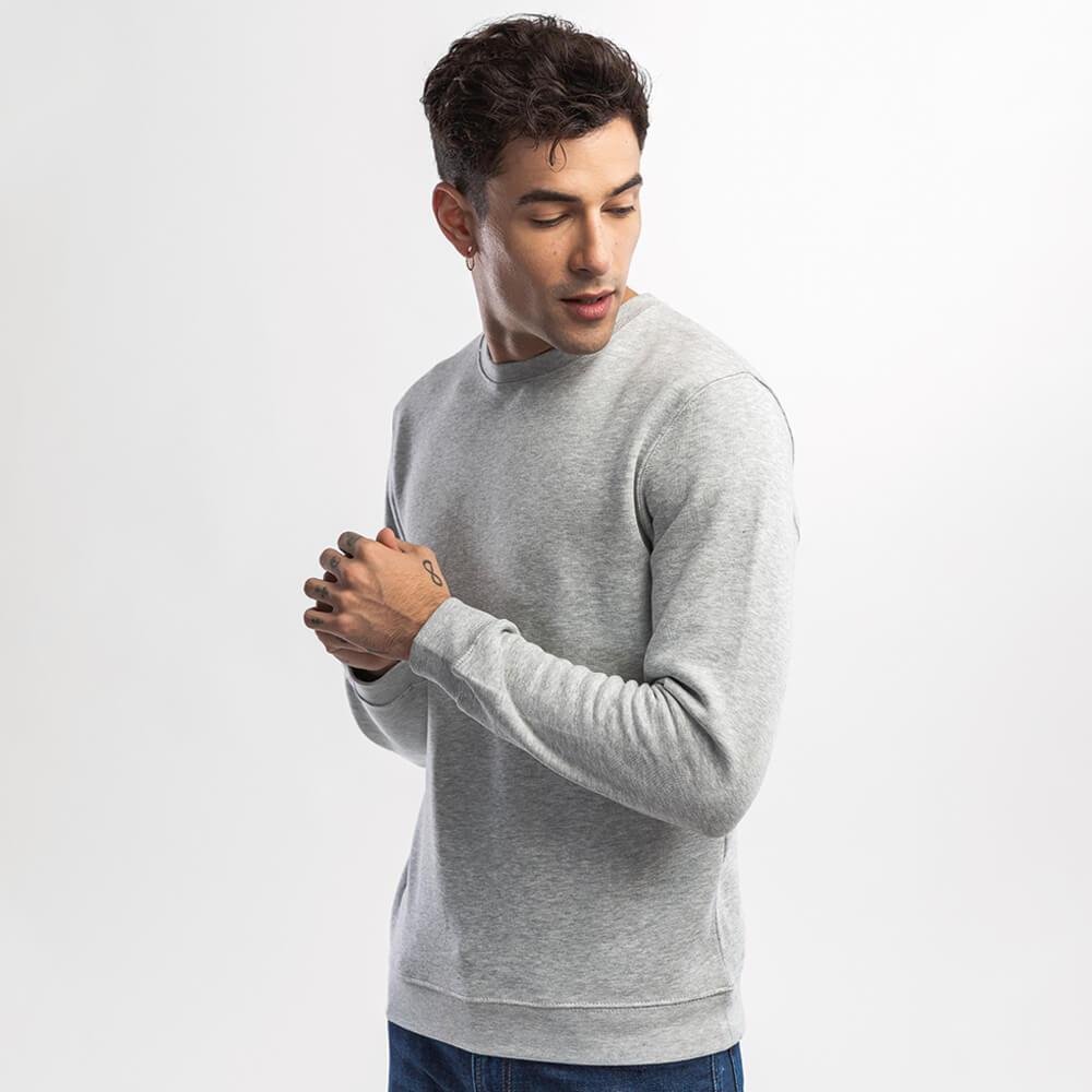Fotografia de moda catálogo TH Clothes - Atto Creative Solutions