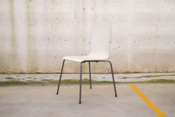Cadeiras Modelo 2